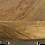 Thumbnail: Table appoint manguier marron