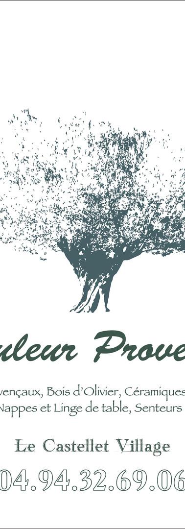 Visuel sac Couleur Provence