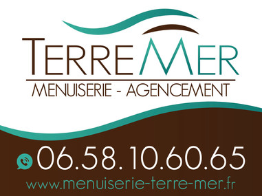 Menuiserie Terre Mer