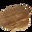 Thumbnail: Planche de présentation en Teck