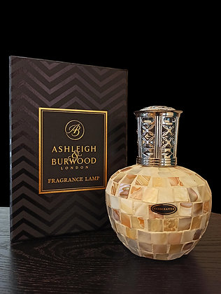Lampe Parfum L Pearly (Ashleigh & Burwood)