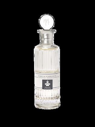 """Parfum d'ambiance """"Délices d'orange"""" (100ml) les intemporels"""