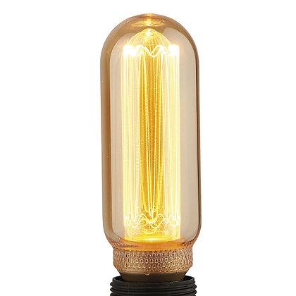 Ampoule rétro vintage Led