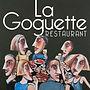 lagoguette.jpg