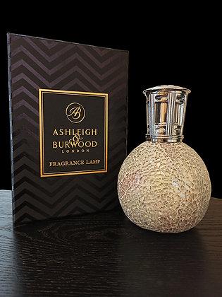 Lampe Parfum L Ivory (Ashleigh & Burwood)