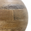 Thumbnail: Lampe de table sphérique d40