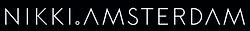 nikki-amsterdam-logo.png