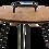 Thumbnail: Table café Anse