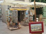 Atelier Bernard Thiebaut