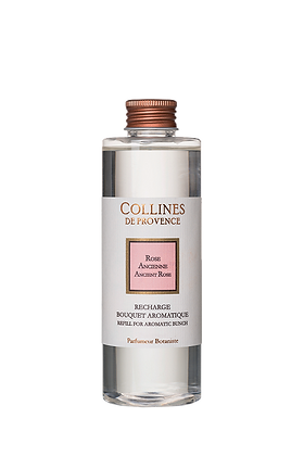 """Recharge """"Rose ancienne"""" 200ml"""