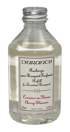 Recharge Bouquet parfumé traditionnel (250ml)