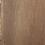 Thumbnail: Echelle décorative en Teck ancien