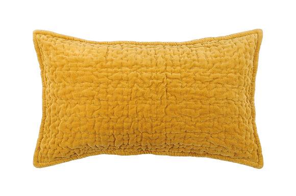Volga moutarde