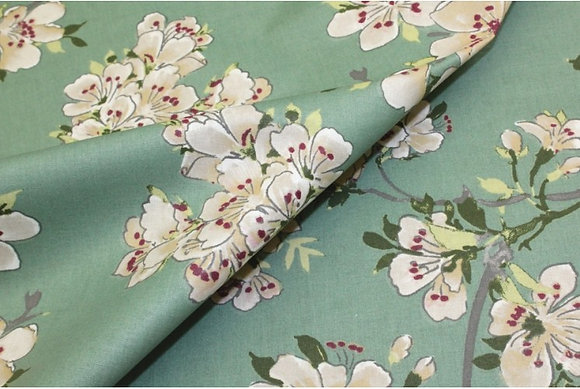 Nappe Prunus