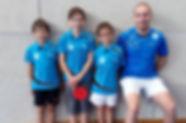 Equipe Jeune 2.JPG