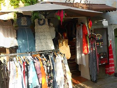 Lily Shop