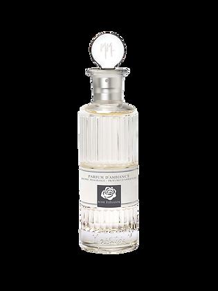 """Parfum d'ambiance """"Rose élégante"""" (100ml) les intemporels"""