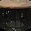 Thumbnail: Set Table Basse
