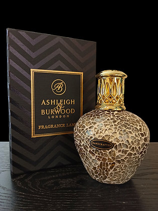 Lampe Parfum S Amber (Ashleigh & Burwood)