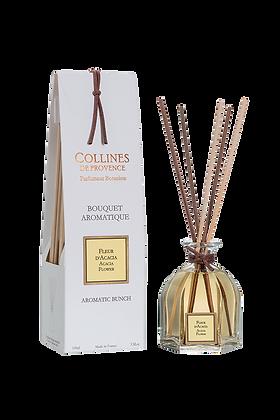 """Bouquet aromatique """"fleur d'Acacia"""" 100 ml"""
