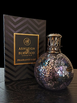 Lampe Parfum S Dark/Purple (Ashleigh & Burwood)