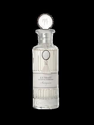 """Parfum d'ambiance """"Marquise"""" (100ml) les intemporels"""