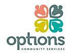 options logo.jpg