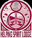 helping spirit lodge logo.png