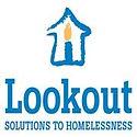lookout society logo.jpg