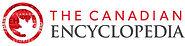 thecanadianencyclopedia-logo-english_0.j