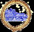 MFS logo.png