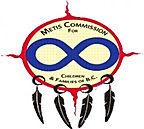 metis commission logo.jpg