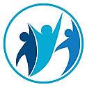 pcrs logo.jpg