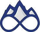 BCMF-Logo-CMYK-CS3.jpg