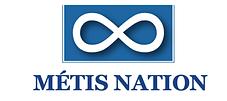 metis national council logo.png