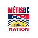 mnbc logo.jpg