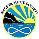 waceya-logo.jpg