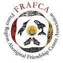 frafca logo.jpg
