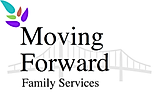 moving forward family services.png