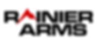 logo_rainier_arms.png