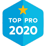 2020-top-pro-badge
