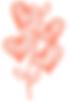 Constipation arthrose syndrome prémenstruel insomnies acné eczema