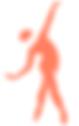 Maigrir poids triathlon detox sportif tendinite