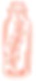 Grossesse allaitement fertilité ménopause andropause adolescence alimentation bébé