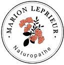 Marion Leprieur - Natuopathe