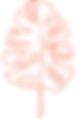 diabète cancer endométriose ostéoporose Lyme Crohn Hashimoto