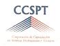 CORPORACION CCSPT.png