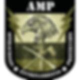 AMP NUEVO.jpg