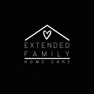 Extended Family Home Care