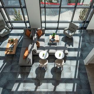Griffis Residential Renton, Washington